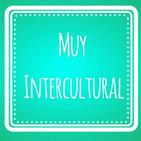 Muy Intercultural- Episodio 4°- Casarse en dos continentes