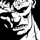 Frankenstein (Audio Libro) Volumen I Carta 3