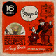 16 #ECDD · El Proyecto por Sergi Brosa: Diseño de personajes para videojuegos, Fury Beats y Borderlands 3 - 2x04