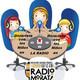 2018.12.01 - Diviértete con los Niños en la Radio #17