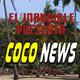 Programa 23 de Coco News