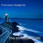 The Threads of Life (Francesco Spagnolo)
