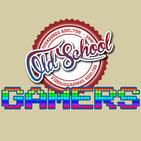 OLD SCHOOL GAMERS - [1x04] - PS5, Project xCloud, Juego en la nube, Crasheo PS4, i9 9900k i7 9700k y i5 9600k, RTX 2070