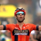 Tour de Francia 2019 | Etapa 20: Vincenzo Nibali gana en Val Thorens y Egan Bernal sentencia el Tour 27 jul 2019 El ital