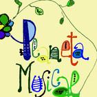 Planeta musical edicion 703 (09.06.2014)