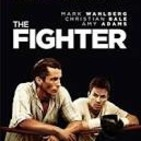 The Fighter ( 2010 David O. Russell)