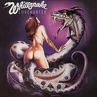 WHITESNAKE los reyes del rock venenoso