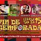 29-03-2020 #Cuarentena29M FIN TEMPORADA 7