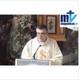 """Homilía 28/5/20 """"Unidad en torno a Cristo"""" P. Santiago Martín FM"""