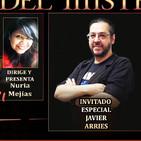 171- 43x 03- VAMPIROS CON JAVIER ARRIES- MUSEO DE LOS VAMPIROS