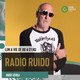 RadioRuido #5Temporada 09-07-20