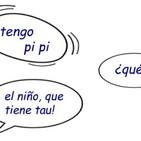 Raíz de 5 - 3x27 - Debate matemático: ¿eres más de Pi o de Tau?