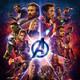 Crónicas Katárticas 1x12 - Vengadores: Infinity War