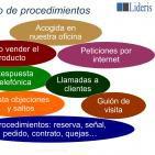 Curso Dirección Comercial por Francisco J. Ruiz – 3 de 8