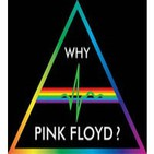 PINK FLOYD - The Dark Side Of The Moon - Live In London 1974)