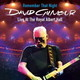 David Gilmour – Remember That Night, Live At The Royal Albert Hall, Londres 2016