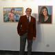 Entrevista al pintor Eduardo Molinero, Emoli