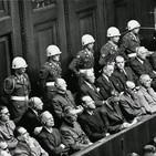 Crónicas de la Segunda Guerra Mundial: El Fin de la Guerra #documental #historia #podcast