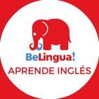 BeLingua 3x36 - Chistes ingleses