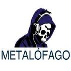 Metalofago Podcast 32