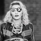 Billie Eilish Vs Madonna