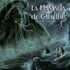 """La Llamada de Cthulhu"" de H.P. Lovecraft"