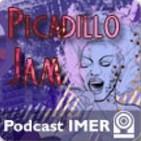 Picadillo Jam 495, 23 de febrero de 2020.