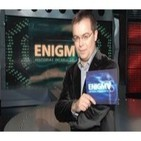 Enigmas-Historias Inexplicables-Javier Sierra-