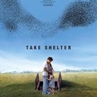 Take Shelter de Jeff Nichols