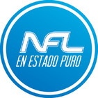 NFL en Estado Puro - Previa 2019 NFC Sur
