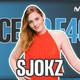 Sjok, amor y pasión a League of Legends - Face to F4C3