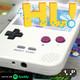 Hey Listen 131: Homenaje a los 30 años de Game Boy