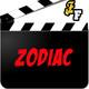 (LCG) La cueva del Goonie 3x06: Zodiac