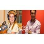 ¡Qué te Parece! Programa23 'La Alpispa' en Canarias Radio La Autonómica
