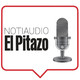 Notiaudio El Pitazo 13 de diciembre de 2019