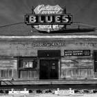 SelecciÓn 2 septiembre 2018 blues syndicate