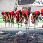 Passió per la Mar #Airlan Aermec 37ª Copa del Rey (20 julio 2018)