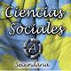 Concepción de las Ciencias Sociales