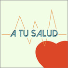 A Tu Salud : Relación Madre-Padre-Hijo (20/Nov/17)