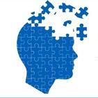 Clase: Naturaleza y funciones de la mente