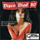 Disco Dial 80 Edición 327 (Segunda parte)