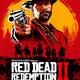 EAM GAMING 3X05: Red Dead Redemption 2 Gameplay, el impacto de Twitch.tv, Telltale cierra sus puertas.