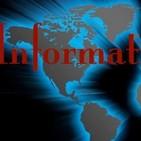 Informativo pacifica viernes 24 de agosto del 2018.