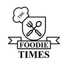 2019-001 - The Foodie Times - Noticias Gastronomicas - Lunes 20 Mayo 2019