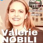 2017-04-23 PROGRAMA 29 Valerie Nobili