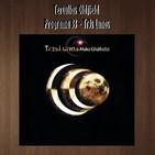 Tertulias Oldfield - Programa 33 - Tr3s Lunas