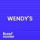 Bs4x09 - Wendy's y la rata que la mordió