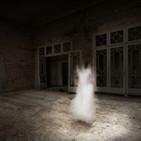 Al filo de lo real nº.194: fantasmas en el Equipo Quirúrgico,Misterios París,Entrevista Antonio Puente Mayor,OVNIs y CIA