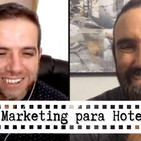 Video Marketing para Hoteleros con Julio de la Iglesia