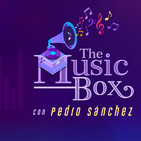 The Music Box 20